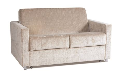 Sofa Bed Ukuran 120 daytona 120 sofa bed seating