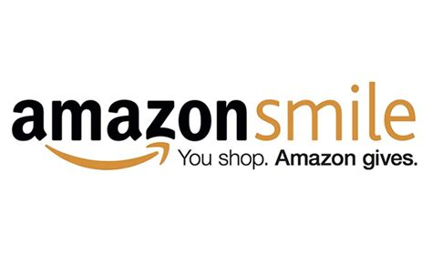 amazon marketplace shop to support injured veterans