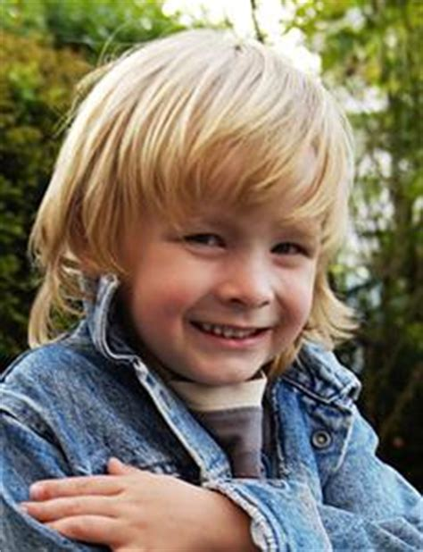 shaggy haircut for toddler boy kids hairstyles cute cuts for boys