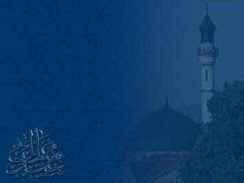 islamic themes for powerpoint 2007 eid ul fitr 05 powerpoint templates