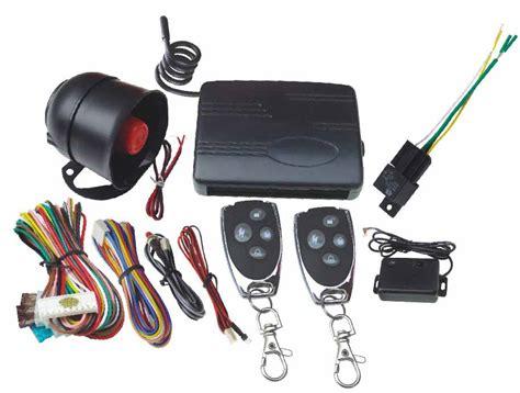 Alarm Motor Dss image gallery vehicle alarm