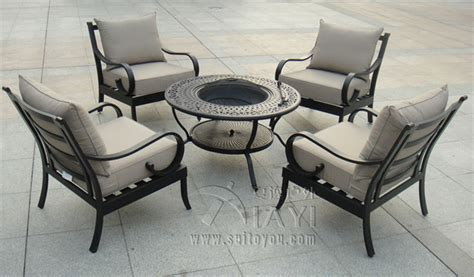 where to buy cheap patio furniture where to buy cheap outdoor furniture home design inspirations