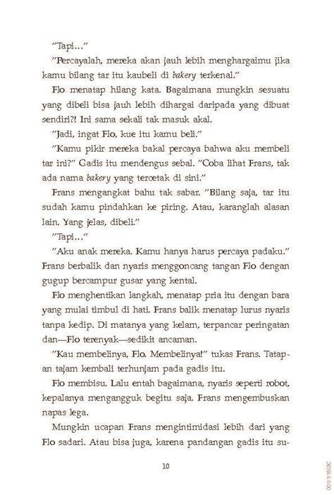 Let S Fall In Rina Suryakusuma jual buku metropop let s fall in oleh rina
