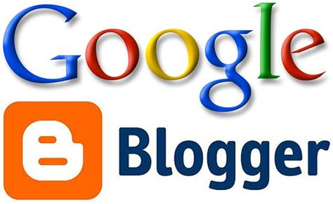 cara membuat blog agar til di google cara verifikasi blogger agar terindex di google didin xp