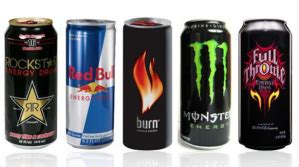 r energy drinks bad for u bull energy burn energy drink from enowglo