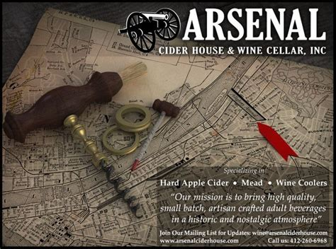 arsenal cider house 81 best images about us meaderies on pinterest