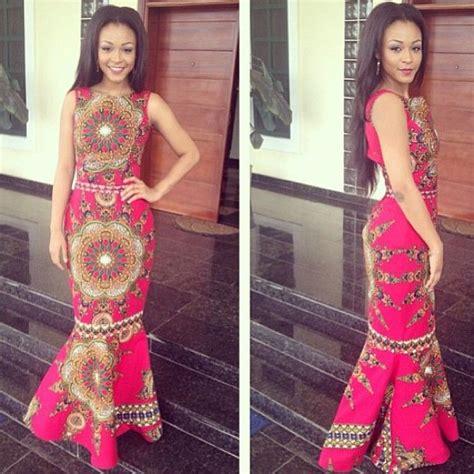 hottest ankara design in nigeria image gallery nigeria women latest clothes