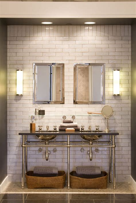 bathroom showrooms denver waterworks denver showroom waterworks showrooms pinterest