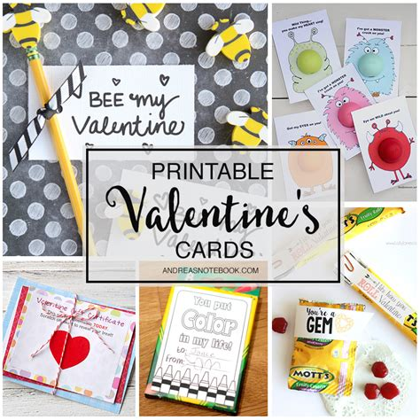 make your own valentines card for free make your own s card printable best