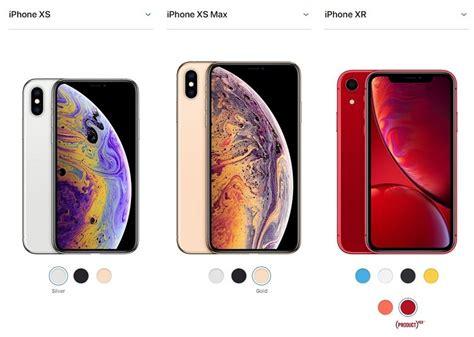 iphone postpaid plan comparison celcom digi maxis