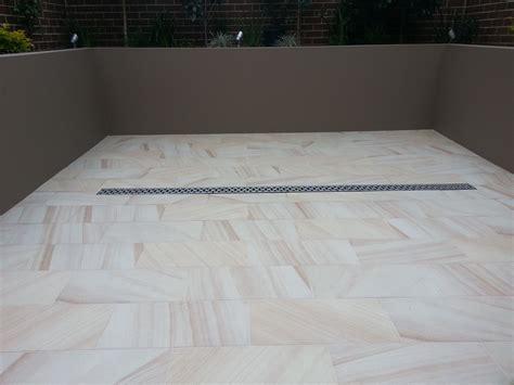 Bathroom Floor Design Ideas sandstone external 600mmx300mm budget tiles sydney