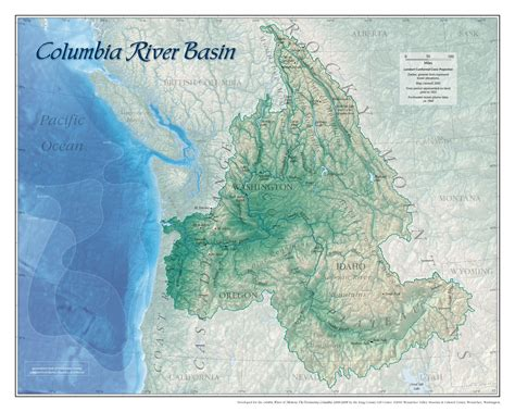 columbia river map usa upcoming events for the columbia river naiads