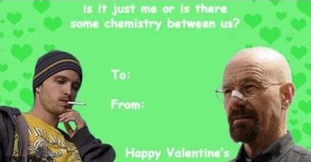 favourite valentines day memes tapscape