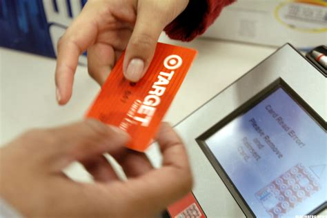 One Gift Card Stores - why store credit cards should be one of your last options thestreet