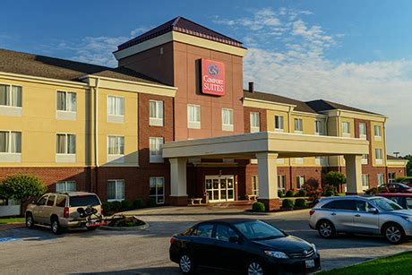 comfort suites french lick comfort suites french lick west baden stay