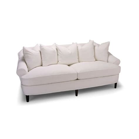 Where Can You Buy Foam For Couch Cushions