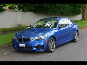 m235 bmw 2015 0 60 2017 2018 best cars reviews