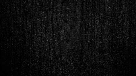 10 free dark textured backgrounds graphicsfuel
