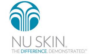 Nu skin hits back at hatchet job by chinese government