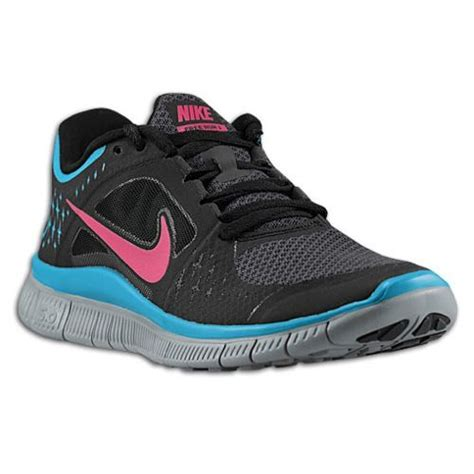 footlocker shoes for nike shoes nike shoes foot locker