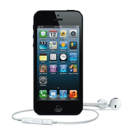 Hp Apple Iphone 5 32gb apple iphone 5 32gb price buy apple iphone 5 32gb black
