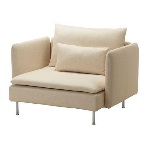 s 214 derhamn armchair isefall ikea