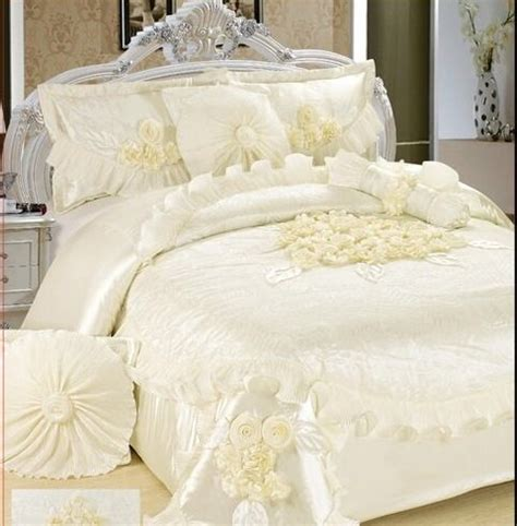 victorian bedding sets victorian bedding ensembles opulence and luxury fit for a