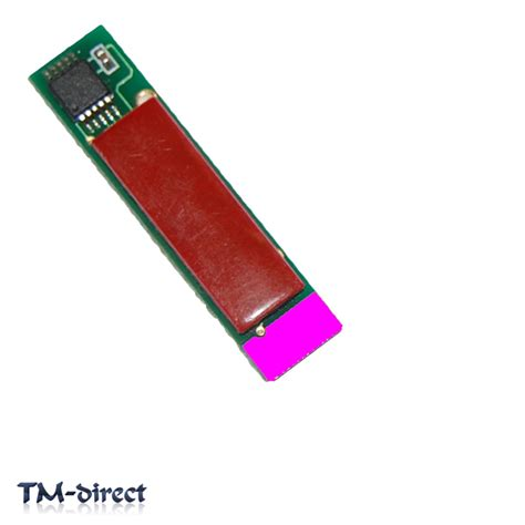 Resetter Samsung Toner Chips | toner reset chip for samsung clp 310 315 clx 3175 clp clp