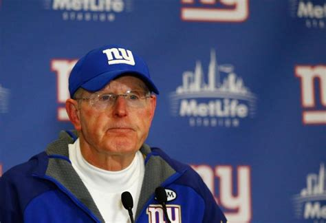 giants couch ex giants coach tom coughlin joins nfl s football ops