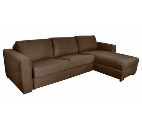 canape carrefour canap 233 d angle convertible lazare canap 233 carrefour