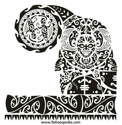 tattoo yakuza bedeutung 36 best polynesian tattoo images on pinterest polynesian
