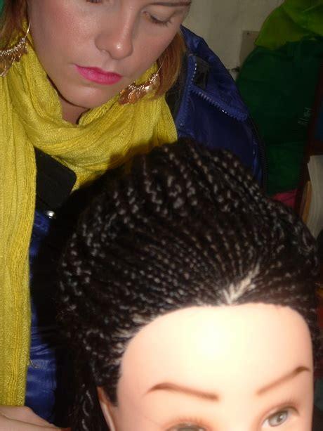 types of hairstyles in ghana styles for ghana weaving hairstylegalleries com