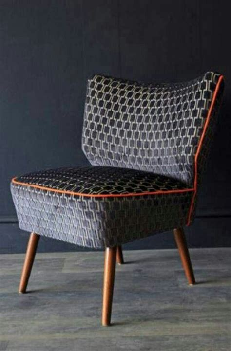 bedroom folding chair 3966 best images about chair 椅子 on pinterest