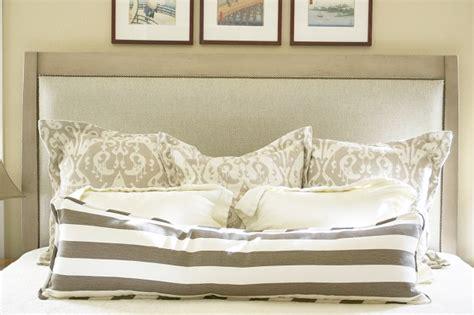 divani morbidissimi divani morbidissimi idee per il design della casa
