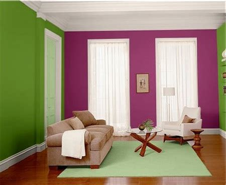 color home lifeclever colors for your home