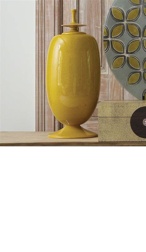 bedroom vases 1000 ideas about yellow living room furniture on