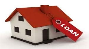 tax deduction for housing loan deductions of interest and principal component of housing loan