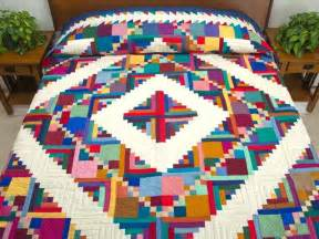 Amish Handmade Quilts For Sale - amish style quilt kits amish style quilts for sale amish