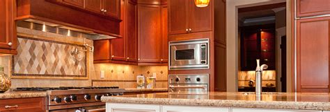 kitchen cabinets port st lucie fl port st lucie fl custom built kitchen bathroom cabinets