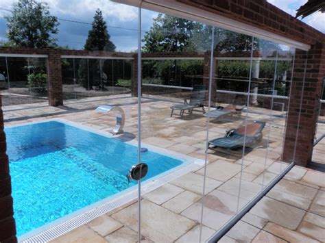 Frameless Glass Patio Doors Frameless Glass Doors Glass Curtains Frameless Bifold Doors