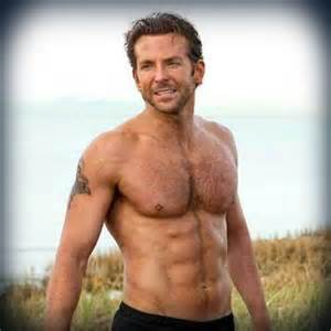 Ipad Home Design App Reviews bradley cooper shaves chest hair strips down for w mag