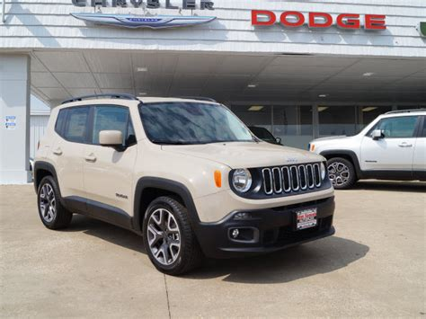 mojave jeep renegade jeep renegade 2015 ennis mitula cars