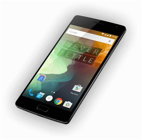 phones with fingerprint scanner top android phones with fingerprint scanner protection late 2015 edition