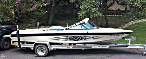 malibu boats for sale austin tx malibu sportster boats for sale boats