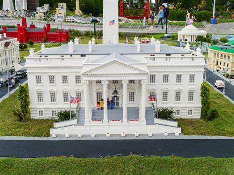 lego house free music download white house made from legos at legoland florida le