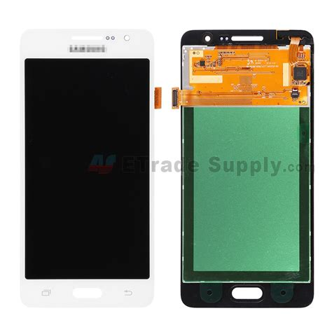 Samsung Grand Prime G530h Original By Uma 360 Protection Hardcase samsung galaxy grand prime sm g530h lcd assembly white etrade supply