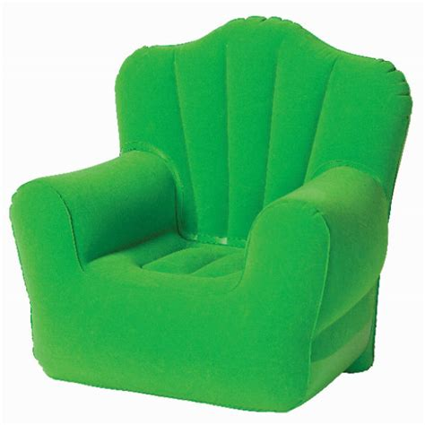 gelert inflatable sofa gelert inflatable armchair assortment iwoot