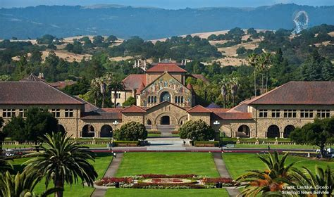 Stanford Mba Salary After 10 Years by Top 10 Graduate Finance Schools By Highest Average