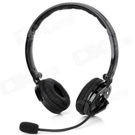 Headset Gede cara mengaktifkan microphone di headset pada windows 7