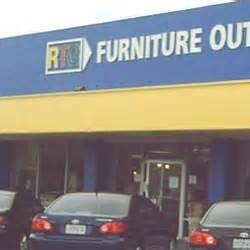 rooms to go ls rooms to go outlet furniture store altamonte springs